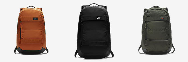 Prev. Next. 3 Colors. Nike SB Courthouse. Backpack 8668e69005