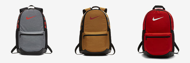 b0b594b195 Nike Vapor Energy 2.0. Training Backpack. $85. Prev