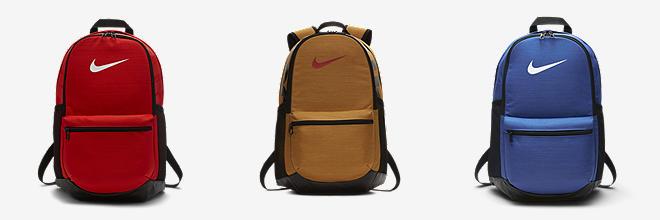 79804c9741e79 Backpacks & Bags. Nike.com
