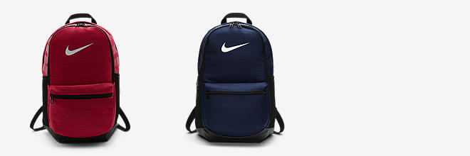 90bc268cc7503 Hombre Bolsas y mochilas. Nike.com MX.
