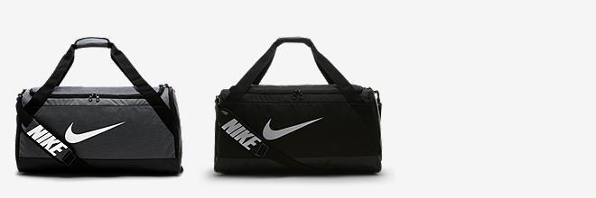 Uomo Accessori. Nike.com IT. 968a4ddc8551