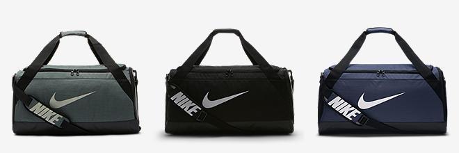 f0d18b54eb44 Nike ACG Packable. Duffel Bag. kr 379