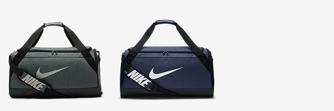 Buy Backpacks f1733ca073754