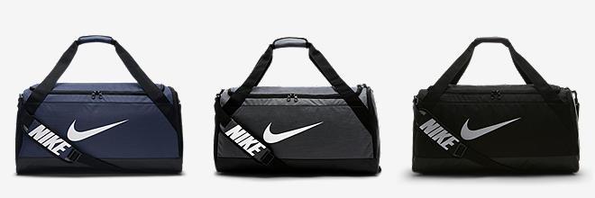 74d0e666c85f Men s Training Equipment   Gear. Nike.com UK.