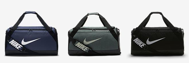 Gama de malas e mochilas para homem. Nike.com PT. 529a9ff32d2d5