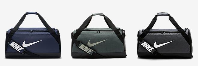 bf191bd3f8328 Achetez des Sacs de Sport   des Sacs à Dos. Nike.com FR.