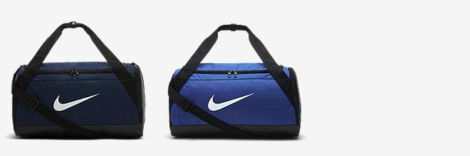 f62f082ccc Sacs à dos et sacs pour Garçon. Nike.com FR.