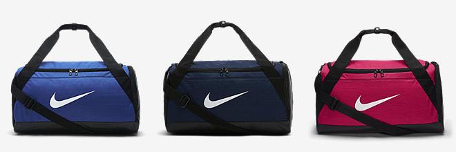 Nike Las Compra Bolsas Mochilas OnlineEs Y LzMGpqSUV