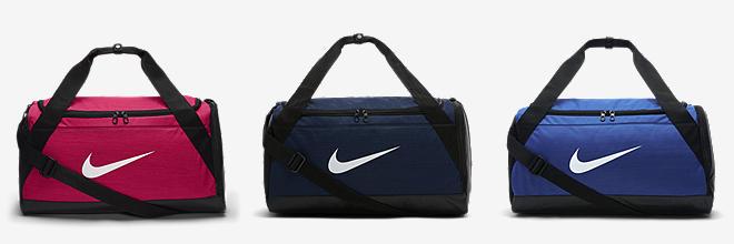 Dámské Tašky   Batohy. Nike.com CZ. 059589fc47