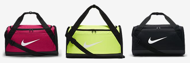 Womens Gym Bags Duffel Nike