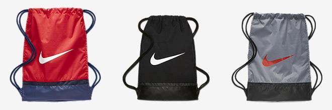 0f2c2622de6 Women's Backpacks & Bags. Nike.com