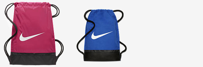 5f0e236e3f Bags   Backpacks (96)