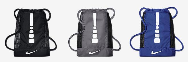 Drawstring Bags. Nike.com