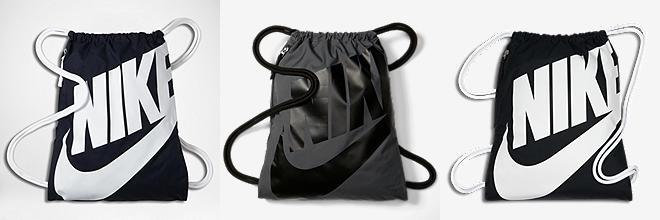 Womens Bags Backpacks Nike CA