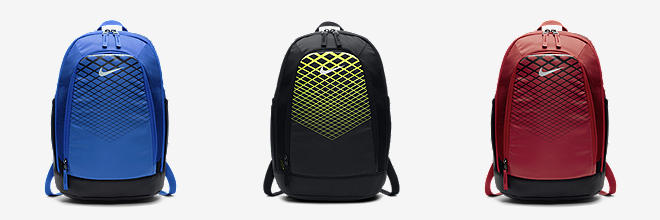 Kids Backpacks Nike