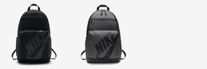 Prev. Next. 2 Colours. Nike Sportswear Elemental. Backpack 8bb081d8bd4d2