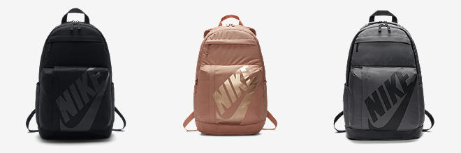 ab60b24a3668 Prev. Next. 3 Colours. Nike Sportswear. Backpack