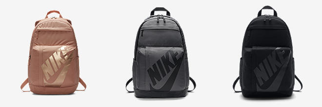 da676740125 Prev. Next. 3 Colours. Nike Sportswear. Backpack