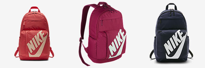 Next. 5 Colours. Nike Sportswear Elemental. Backpack 43af26123a948
