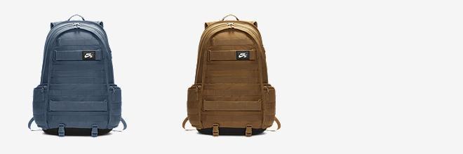 4900f1a076cd Skateboarding Backpack.  70. Prev
