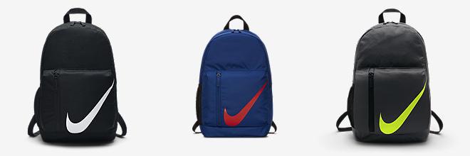0e0356a263ac Boys  Backpacks   Bags. Nike.com