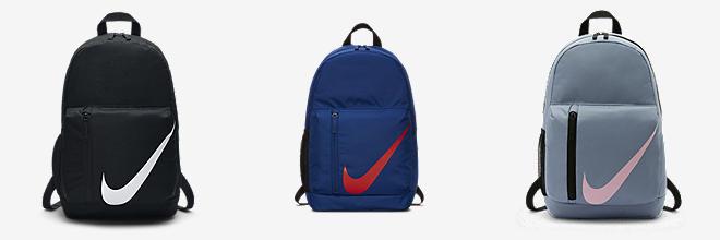 73c0e76028 Kids  Gear   Equipment. Nike.com