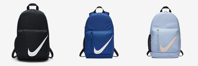 492d65189fbbe Torby i plecaki dla dzieci. Nike.com PL.