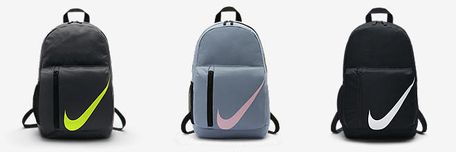 air max backpack