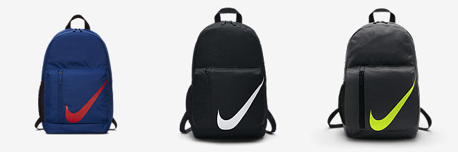 Boys  Backpacks   Bags. Nike.com 70fb989963