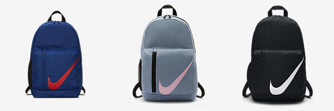 1e6e26471774 Backpacks   Bags. Nike.com