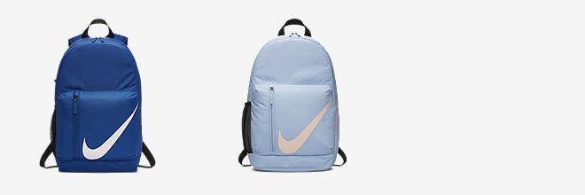 afbac97b49a Buy Kids' Backpacks, Bags & Rucksacks Online. Nike.com UK.
