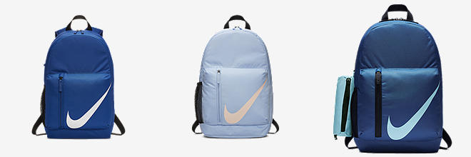 901ac64ea9401 Next. 6 Colores. Nike Elemental. Mochila para niños