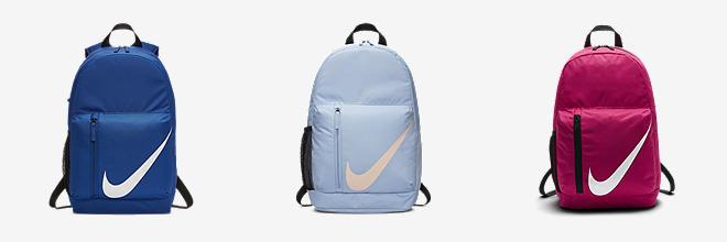 f0ff57d94 Bolsos y mochilas. Nike.com CL.