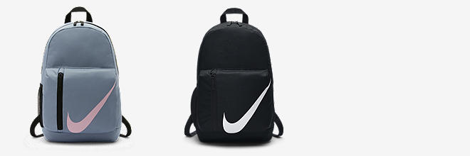 399726b9957b Prev. Next. 2 Colours. Nike Elemental. Kids  Backpack