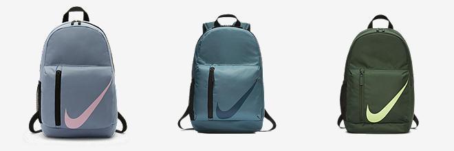 00a70d24560d Buy Boys  Backpacks   Rucksacks Online. Nike.com DK.