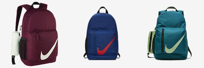 2a345aa763 Bags & Bagpacks. Nike.com IN.
