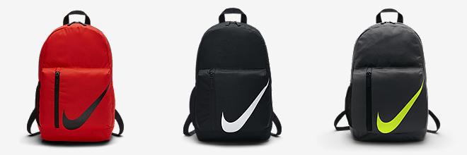 Girls' Backpacks. Nike.com