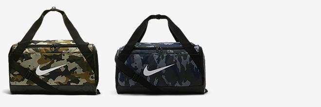 fd2d37aa6bb8d Torba sportowa. Nike.com PL.