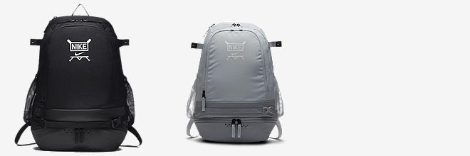 86858d14db6e Women s Backpacks   Bags. Nike.com