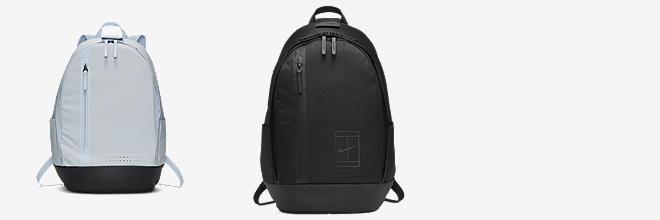 Backpacks   Bags. Nike.com 6ec6c2fa7265c