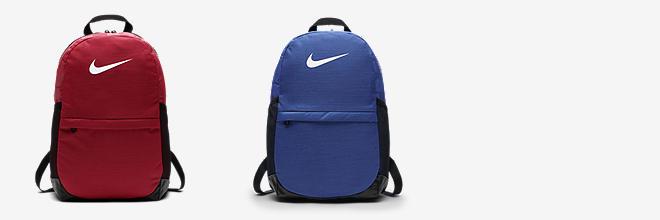 Bags   Bagpacks. Nike.com ID. da14873c926a1