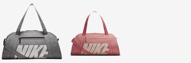 aca19c827272 Duffel Bags. Nike.com
