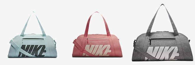 Duffel Bags. Nike.com 838d33fef