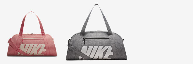 0f1be14bf0 Duffel Bags. Nike.com