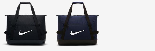 971e1ace52597 Torby męskie. Na ramię i sportowe. Nike.com PL.