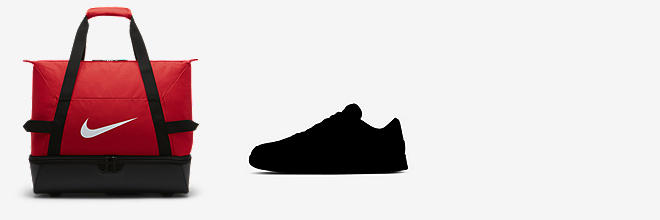 51c3a86151ca Buy Men s Backpacks   Bags. Nike.com SA.
