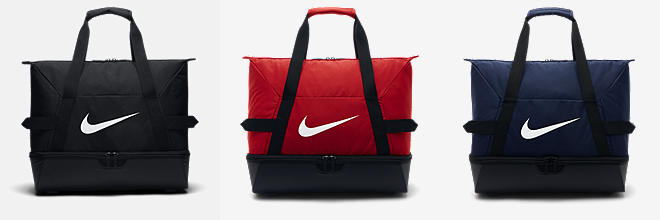 6c61054a4 Next. 3 Colores. Nike Academy Team Hardcase