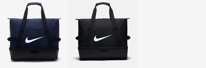 0a94f5d512 Achetez des Sacs à Dos & Sacs de Football. Nike.com FR.