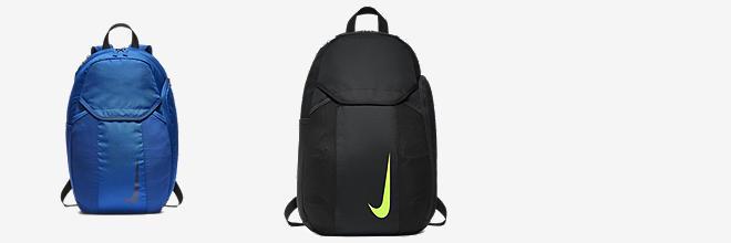 346c43b44fd Bags & Bagpacks. Nike.com IN.
