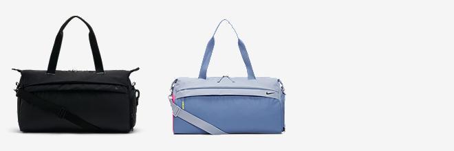 e2a5a218728 Bolsas y Mochilas para Mujer. Nike.com ES.